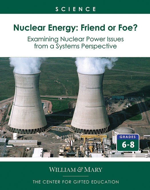 nuclear power friend or foe essay Nuclear power: dangerous nemesis or trusted ally preview essay on nuclear power: dangerous nemesis or trusted nuclear power: friend or foe to renewable.