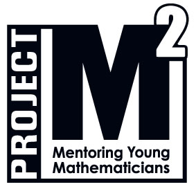 Project M2 Mentoring Young Mathematicians Grades K-2 Image, Gifted Math Curriculum, Gifted and Talented Curriculum, Kendall Hunt gifted curriculum