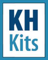 KH Kits