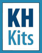 BSCS Biology: A Human Approach Chemicals Kit