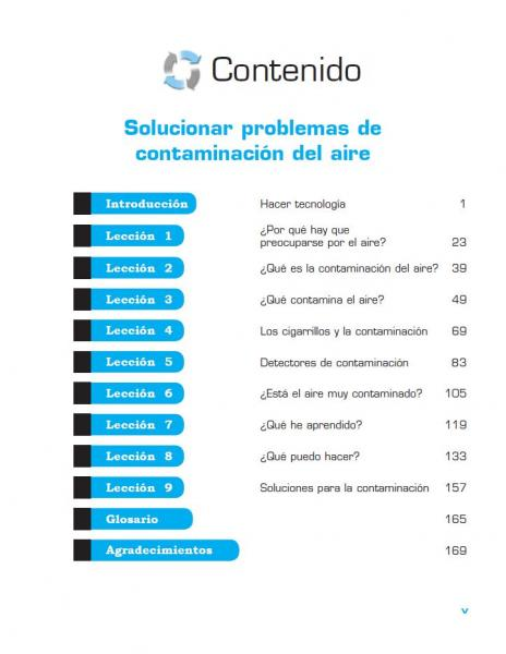 Air Pollution Spanish TOC page v.JPG