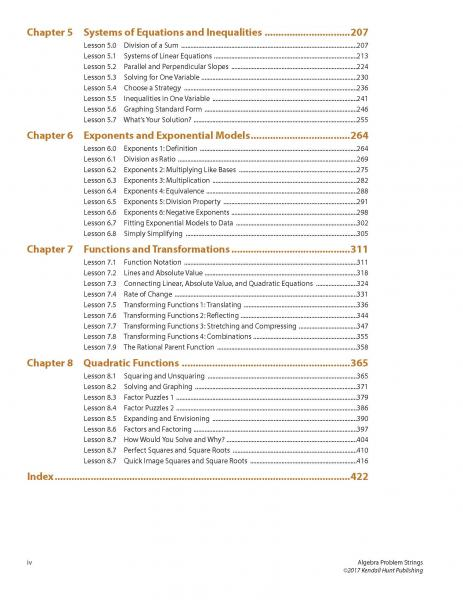 Algebra_ProblemStrings_TableofContents_Page_2.jpg