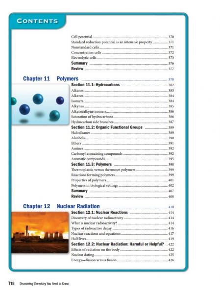Chemistry TE TOC page T18.JPG