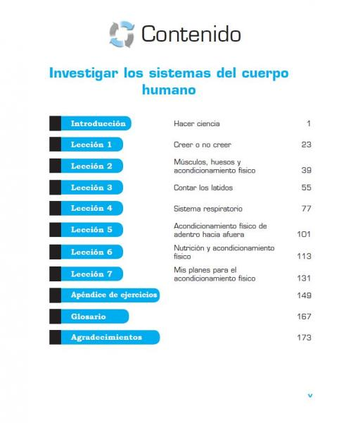 Human Systems Spanish TOC page v.JPG