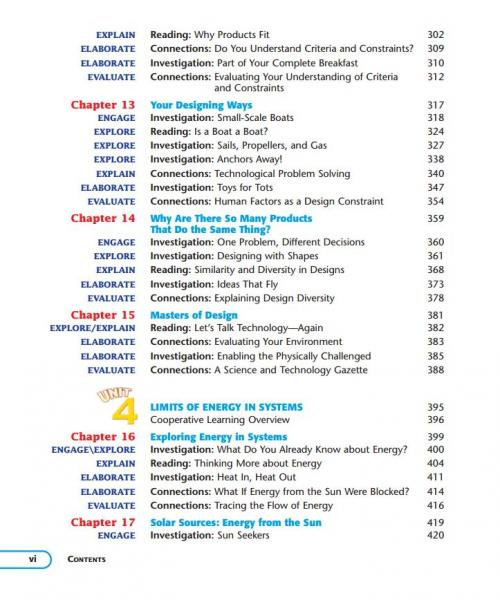 Science and Tech Physical SE TOC page vi.JPG
