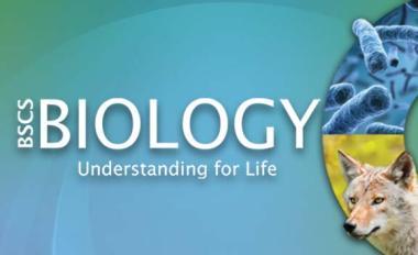 BSCS Biology: Understanding for Life - High School Curriculum
