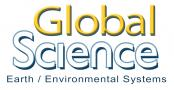 Global Science Image, Global science, Global science curriculum, Kendall Hunt science curriculum, high school science