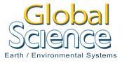 Global Science Image, Global science, Global science curriculum, Kendall Hunt science curriculum, high school science