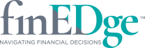 finEDge: Navigating Financial Decisions, High School Financial Literacy