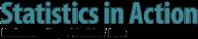 Statistics, Kendall Hunt Publishing K-12 Math Curriculum, Kendall Hunt Publishing K-12