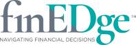 finEDge: Navigating Financial Decisions, High School Financial Literacy