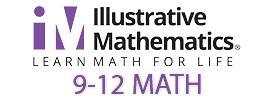 Kendall Hunt, Illustrative Mathematics - 9-12 Math